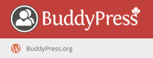 Buddy Press Site